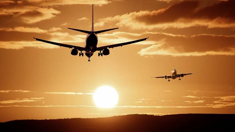FAS filed a lawsuit after Aeroflot complaint about South Sakhalin TOK