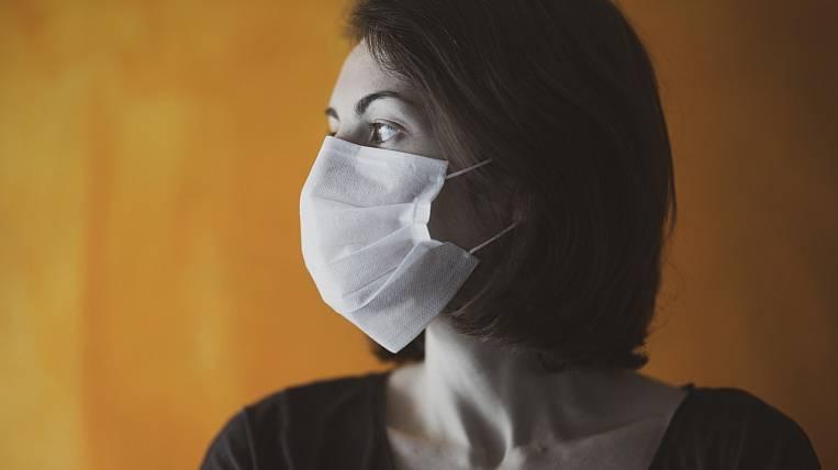 Coronavirus in the Far East: information on the morning of April 28