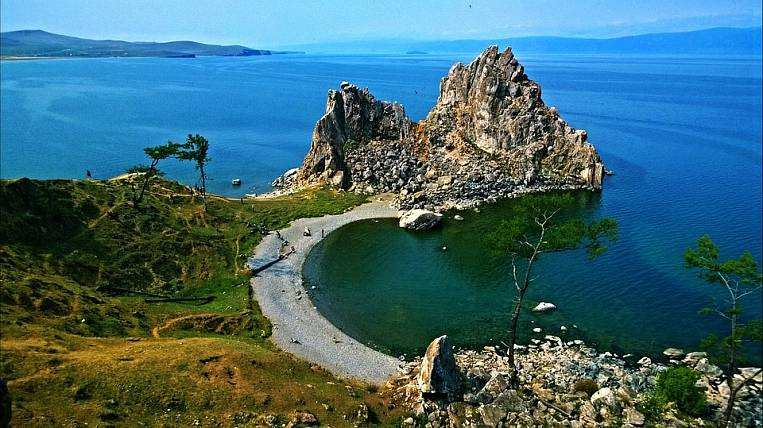 Scientists have announced the toxicity of Baikal water