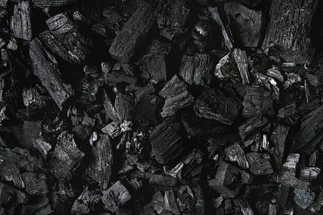 FAS discovered a conspiracy of 44 million rubles in the purchase of coal in Primorye