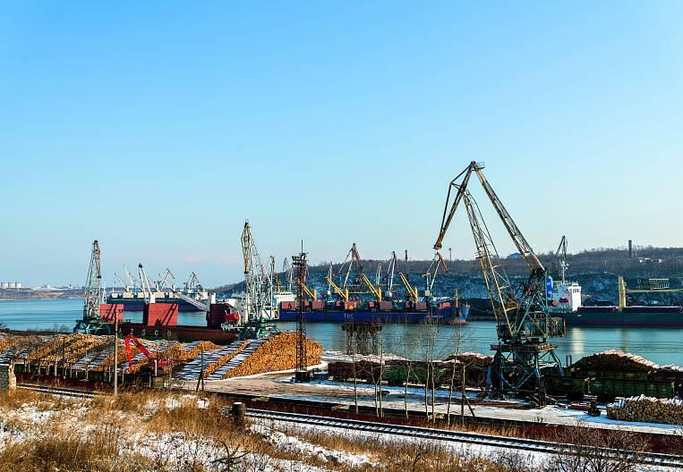 Special Purpose Port