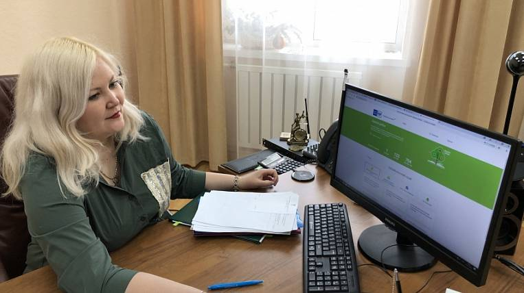 Minister of Housing and Communal Services of Transbaikalia leaves office