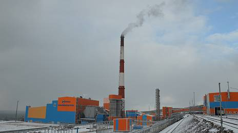 New light for Sakhalin or who will pay for reliability?