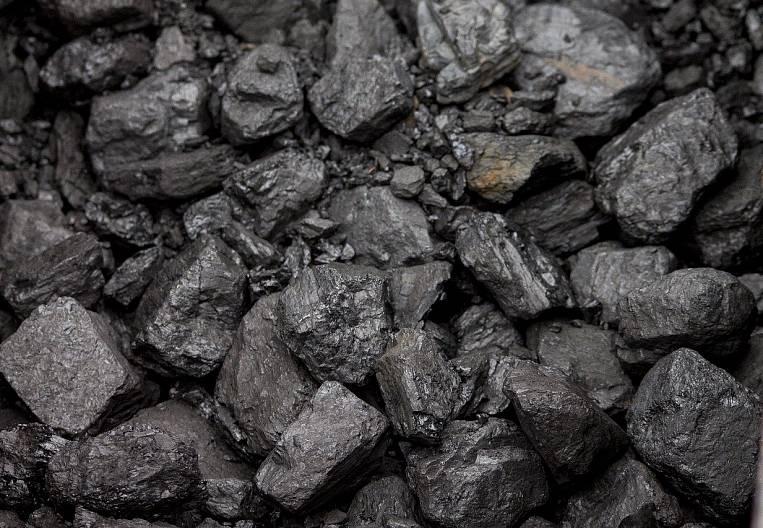 Pulse of Coal - June 26