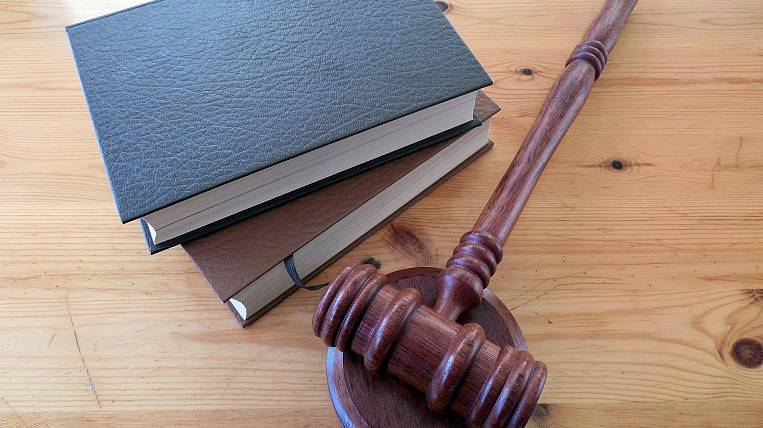 Former Sakhalin Mayor Received Eight Years in Colony for Bribe