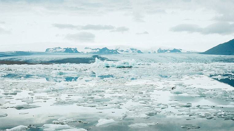 The State Duma adopted a package of laws on preferences in the Arctic