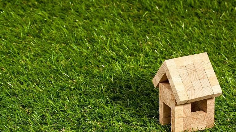 Sberbank lowers mortgage rates