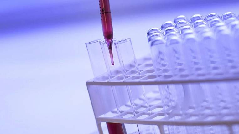 More than 2 thousand people were tested for immunity to COVID-19 in the Khabarovsk Territory