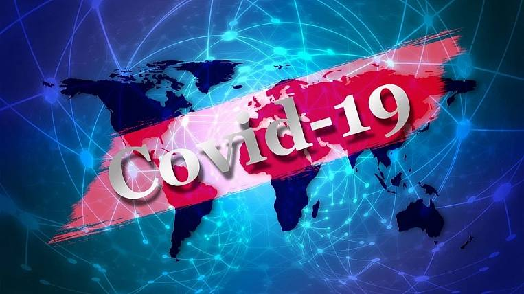 During the day, 3 new infections with coronavirus were detected in the EAO