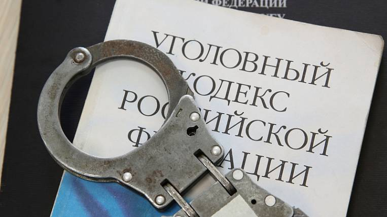 Criminal case against the head of the village opened in Yakutia