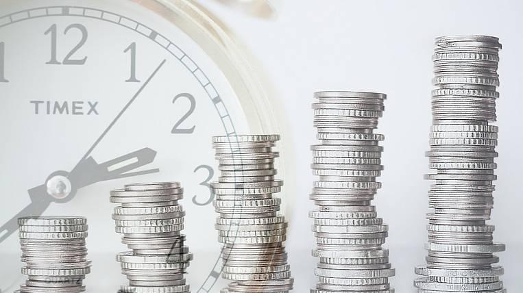 Khabarovsk region loses its attractiveness for investors