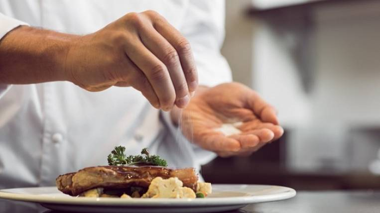 Business asked to resume the work of restaurants and hotels in Transbaikalia
