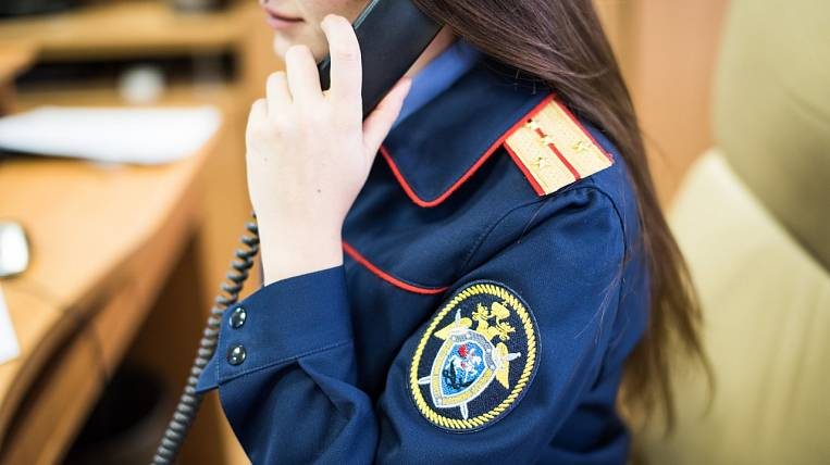 In Russia, opened the first criminal case on non-payment of premiums to doctors