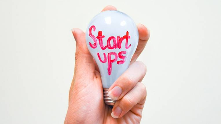 Selection of innovative projects for participation in the regional stage of the Open Innovations Startup Tour has been completed.