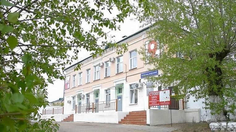 Coronavirus confirmed in 48 more people in Buryatia