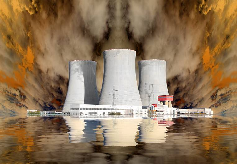 Back to the future: the restart of Japanese nuclear power plants