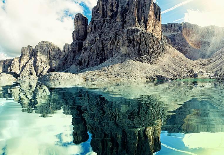 Will the Kamchatka tourist brand become global?