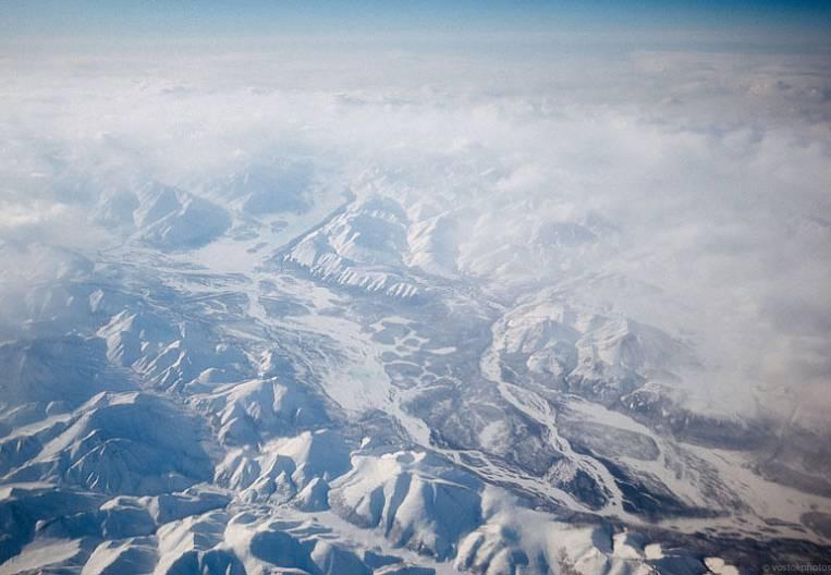 Yakutia in 2016: a gradual advance