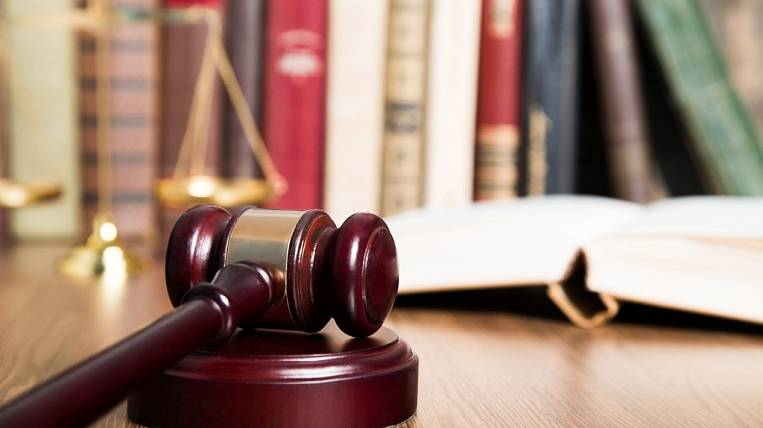 The courts examined more than 1,5 thousand cases of violations of self-isolation in the Angara
