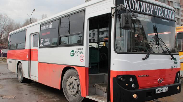 Regional authorities accuse Khabarovsk city hall of sabotage
