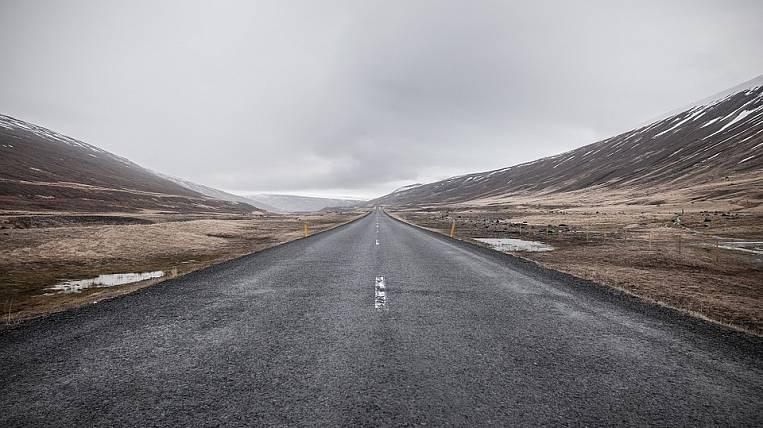 Irkutsk region needs more than 1 billion rubles for road repair