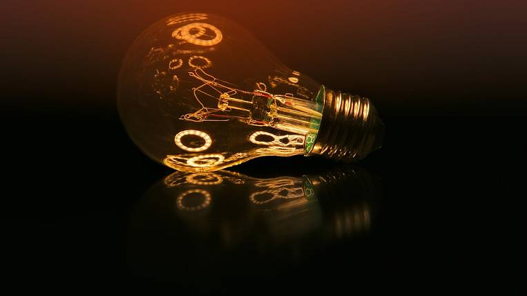 Electricity tariffs approved in Angara