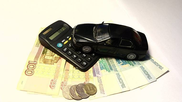 Subsidies for preferential car loans in Russia will be issued in a new way