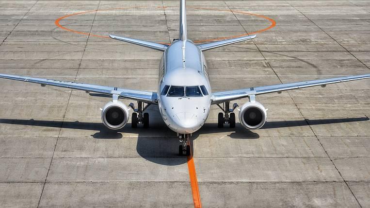 Rosaviatsiya: airlines will become smaller due to coronavirus