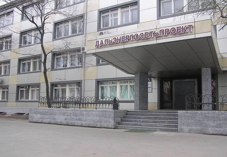 """Vadim Bakhtin: """"Dalenergosetproject has not officially been liquidated ..."""""""