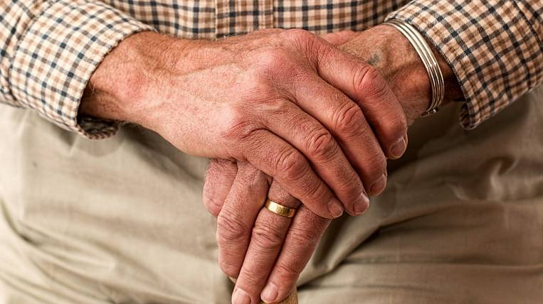 Experts calculate average life expectancy of Russians in retirement