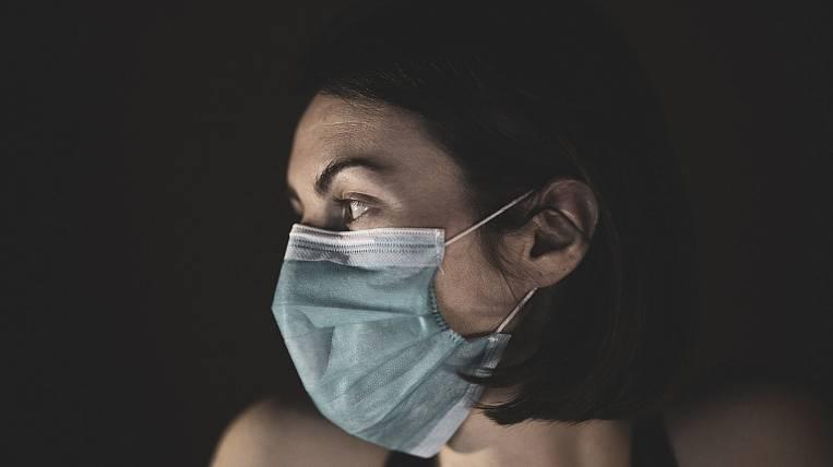 Coronavirus in the Far East: information on the morning of April 30