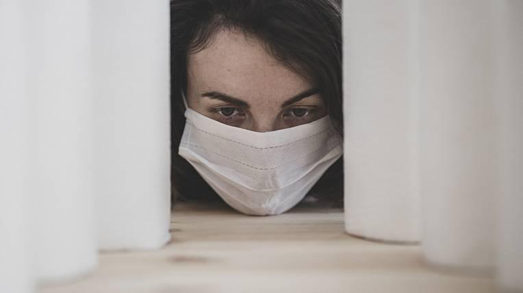 Coronavirus in the Far East: information on the morning of April 17