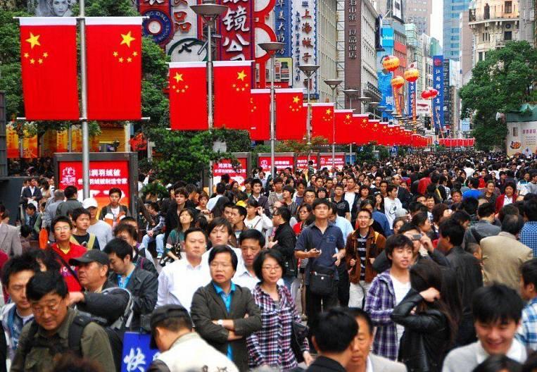 Urbanization to headache