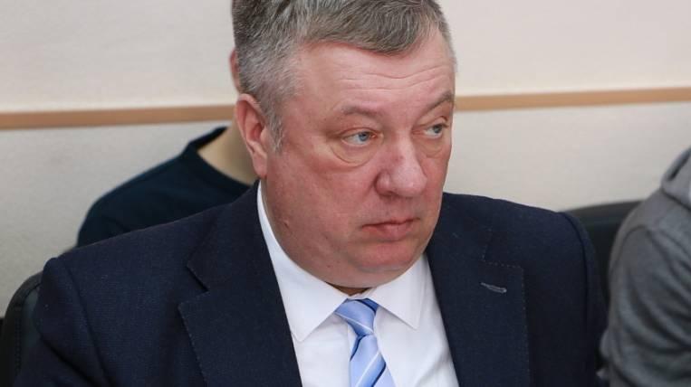 Transbaikalia authorities expect coronavirus in the region in two weeks