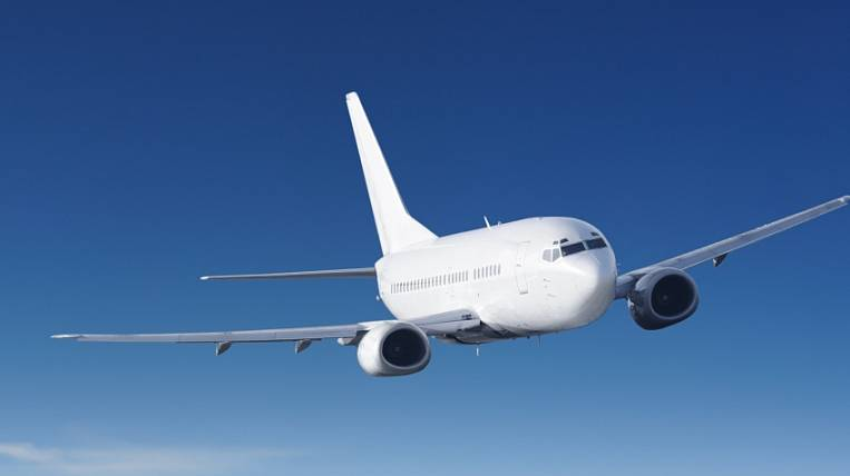 Air transport from the Far East will be subsidized by 9 companies - Rosaviatsia