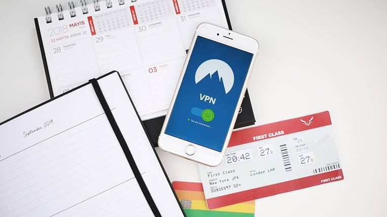 Fines for returning airline tickets will be reimbursed from the budget in Kamchatka