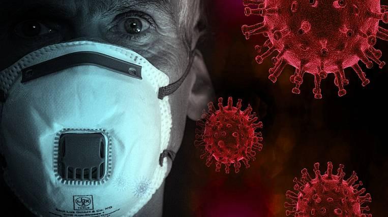 Scientists have established the average incubation period of coronavirus