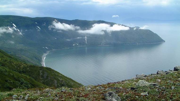 Magadan coal projects attract Japanese business
