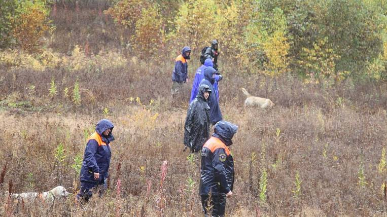 The bodies of all five Ka-27 crew members found in Kamchatka