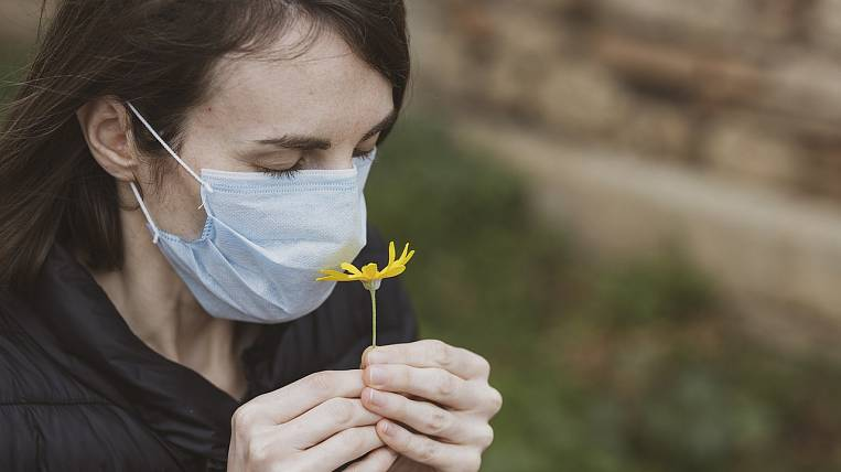 Coronavirus in the Far East: information on the morning of May 2