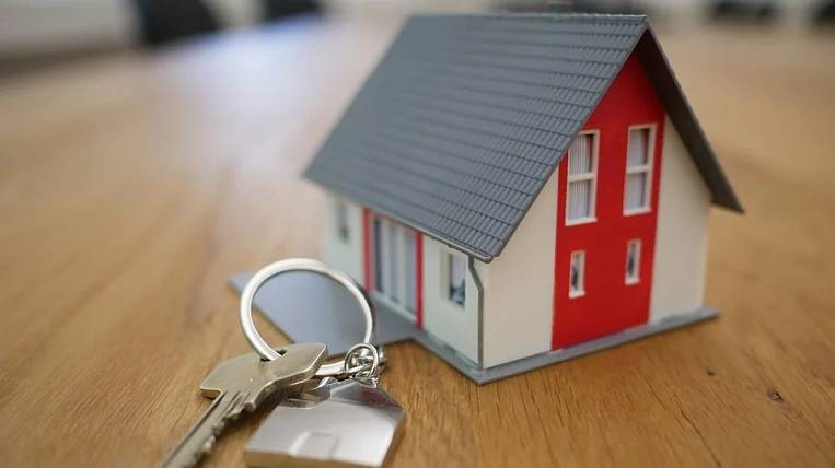 Preferential mortgages worth 107 million rubles have already been issued in the Far East