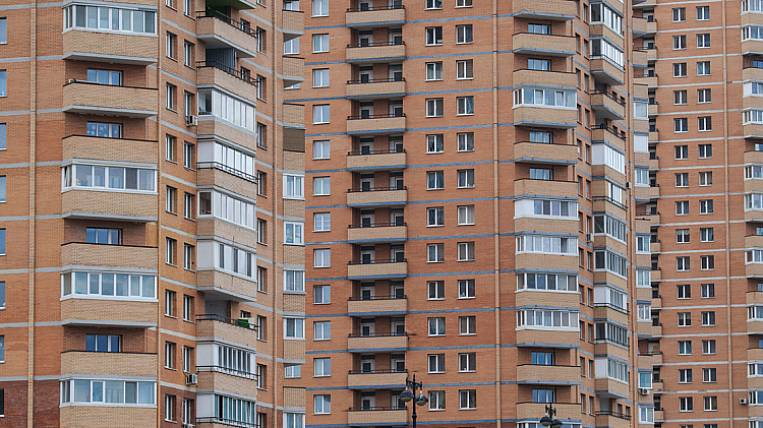 """""""Affordable mortgage"""" in Primorye has become even more profitable"""