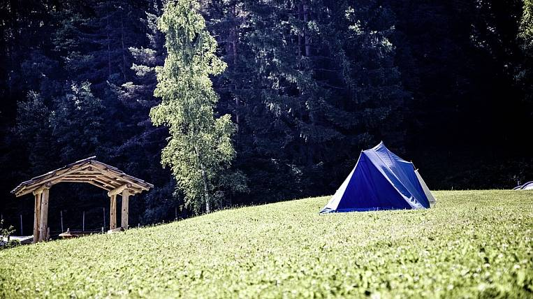 Holdomi camp in Khabarovsk region will close on July 25