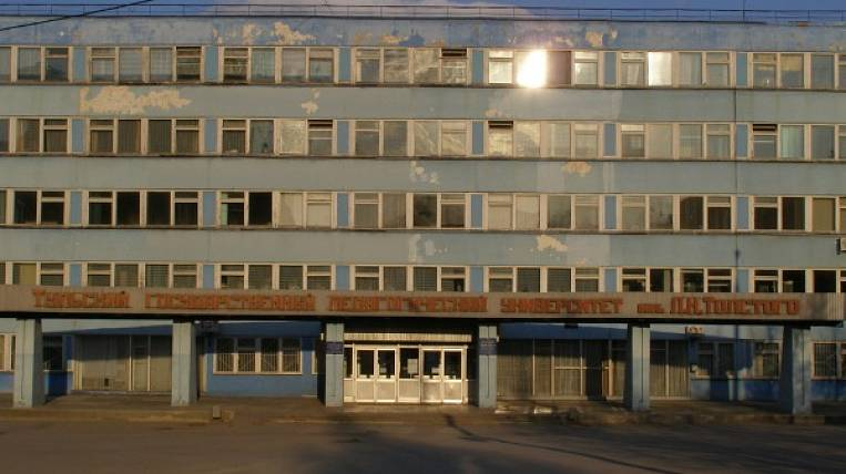 The Baikal Economic and Legal Institute completely suspended the state accreditation - Rosobrnadzor