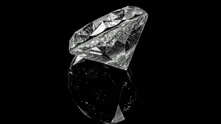 Diamonds to be played at the Media Forum in Yakutsk