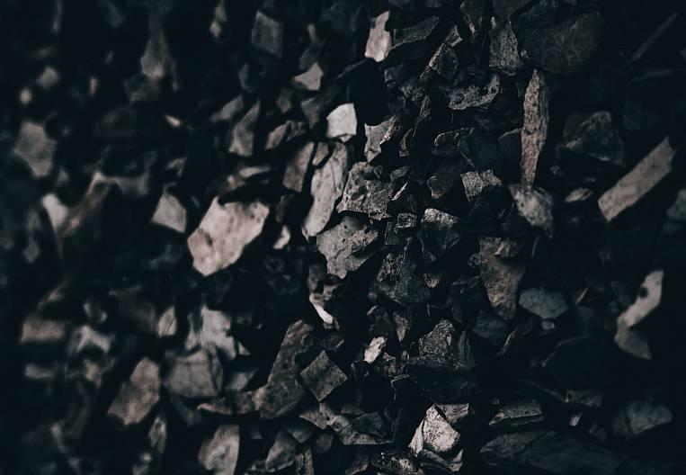 Pulse of Charcoal - May 29