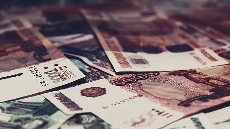 Almost 400 million rubles of EAO debts will be paid off from the federal budget