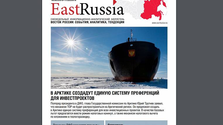EastRussia Bulletin: Buryatia will receive subsidies for the communal utilities of Ulan-Ude and the roads