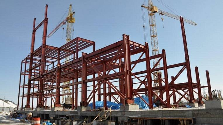 The cost of construction of Far Eastern stations now amounts to 88 billion rubles