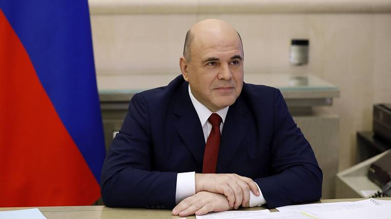 The Cabinet of Ministers will allocate 15 billion rubles to support technological developments in the Russian Federation